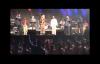 Eh Yahweh - Gael Music- Live 2005.flv