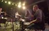 Ray Alonso - Lanzate(en vivo) Tijuana 3lemento Fest 16.mp4
