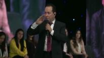 #167 El tiempo de la paloma ha venido - Pastor Ricardo Rodríguez.mp4