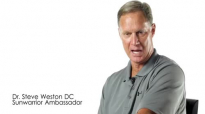 The Amazing Antioxidants and Health Benefits of Berries  Dr. Weston
