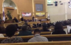 Bishop Charles E. Blake Preaching on THE Church of God in Christ