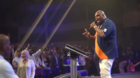 Pastor John Gray I Rest My Case.mp4