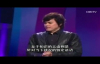 Joseph Prince 2017 - God's Plan To Bless You.mp4