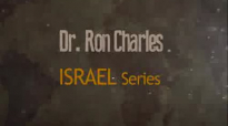 Dr. Ron Charles - History Behind Jesus Healing the Man with the Withered Hand.flv
