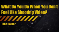What To Do When You Don't Feel Like Shooting Video.mp4