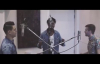 Evan Craft, Steven Richards & Raalon Kennedy - Te Exaltare_Glorify.mp4