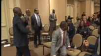 PROPHET ISAAC ANTO MINISTERING IN THE U.S.A. 2017 EPISODE 59.mp4