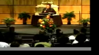 Bishop Iona Locke Preaches Bring Him The Noise.flv