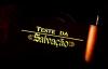 Teste da Salvao Evidencias da sua Salvao  Paulo Junior