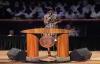 Le'Andria Johnson Jesus Live @ MT. Zion.flv
