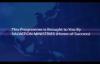 David Ibiyeomie - 5 Nights of Glory Episode 4