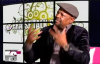 Praise Talk Show with Pastor Solly Mahlangu from South Africa Pt 2.mp4