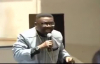 Bishop Abraham Chigbungu - No more delays (Day 2) Part 6
