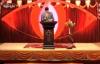 Pastors Son, But. Message by Dr. P. Satish Kumar.flv