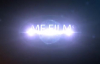 Egleyda Belliard ''Exhibe tu Gloria'' Video Musical.mp4