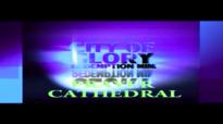 My Star Must Shine 1 (By Apostle Esosa Emuze) apostleesosa@gmail.com.mp4
