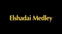 Benjamin Dube - Elshadai Medley_Oh How I Love Him - Gospel Song(Lyrical) _ Spiri.mp4