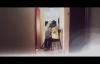 Yinka Ayefele - Prayer Point 6.mp4