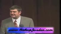 7 of 7 Prophet Vernon Ashe Meditation Teaching.mp4