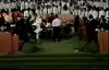 We gonna make it, Timothy Wright, Myrna Summers, Bishop G E Patterson.flv