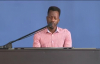 PPC Windhoek _ Sunday 03 September 2017 _ Live  by Pastor Johnny Kitching.mp4