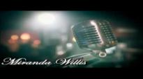 Maranda Curtis Willis Sings Safe In His Arms at West End SDA Church in Atlanta, GA.flv