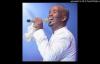 S'fiso Ncwane-Thuma mina Baba.mp4