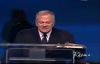 Pastor Ray McCauley  Grace by inheritance  6