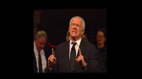 Pastor Anthony Mangun Thy Kingdom Come 31515