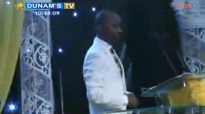 Dr Paul Enenche - THERE IS AN END.flv
