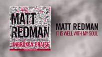 Matt Redman - It Is Well With My Soul (Live_Lyric Video) (1).mp4