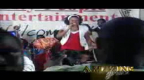 Tope Alabi Amazing Grace Part 4.flv