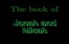 Through The Bible - English - 31 (Jonah & Micah) by Zac Poonen