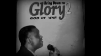 God Of War 2- Panam Percy Paul.mp4