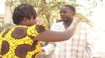 Mbona Wajikaza- AIC KAMBARAGE CHOIR.mp4