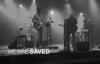 Paul Baloche  We Are Saved Live
