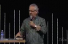 Worship and The Presence  Bill Johnson