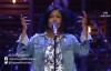 Cece Winans LIVE - Lowly (NEW 2017 ALBUM).mp4