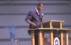 Pst Adeboye2015 RCCGNA 3rd NightFestival Of LifePrince Of Peace June19,2015