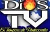 Rev  Carlos Perdomo Una Vida de Oracion