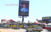 He Alone Is God With Pastor Alph Lukau (The Road To He Alone Is God #11).mp4