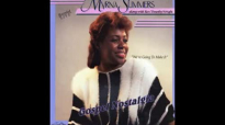 I Love You Lord (1988) Myrna Summers & Timothy Wright.flv