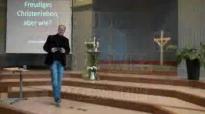 Fröhliches Christsein, aber wie _ Marlon Heins (www.glaubensfragen.org).flv