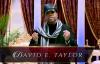 David E. Taylor - Miracle Crusade Coming to Dubai.mp4