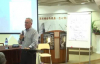 Bill Hybels Leadership Coaching Session (part2).flv
