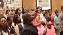 Mother's Day Special-1st Lady_Pastor Erica Campbell.flv