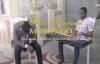 Worship (Mon coeur t'adore - 2) - Emmanuel Musongo _ 40min.mp4