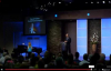 Pastor Doug Batchelor - The US and Rome in Prophec.flv
