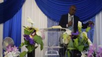 CHECK THE SEED BEFORE YOU SOW by Pastor David Adewumi.mp4