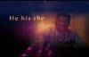 Bishop Abraham Chigbundu - EAGLE CHRISTIAN PART 2